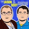 Download EP167 - Instagram Checkout Hot Take Mp3
