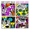 Download Keep It Dutty 2.0 [Dancehall Mix 2019] Mp3