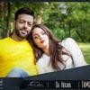 Download Tamer Ashour  تامر عاشور ده حكايه Mp3