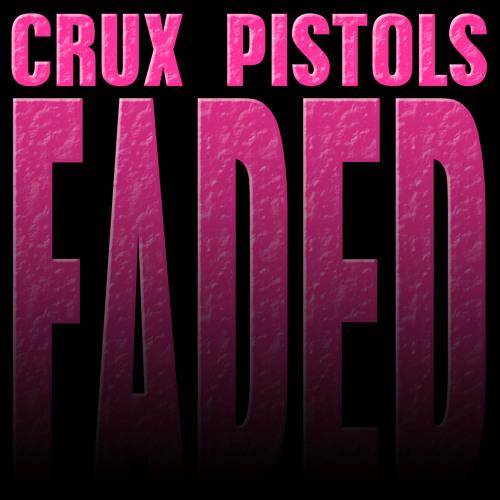 Faded (Pistols Edit)