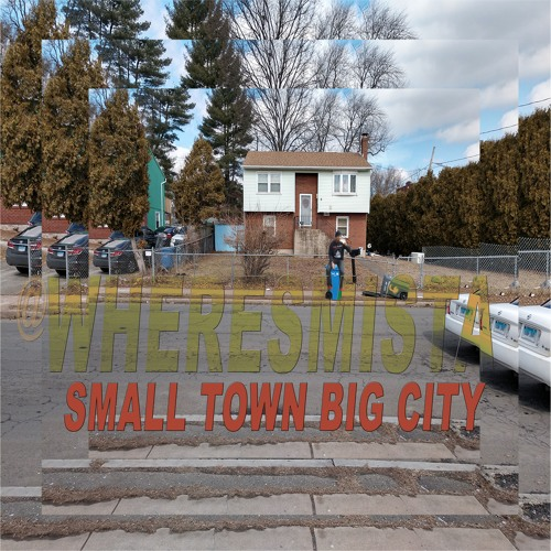 Small Town Big City