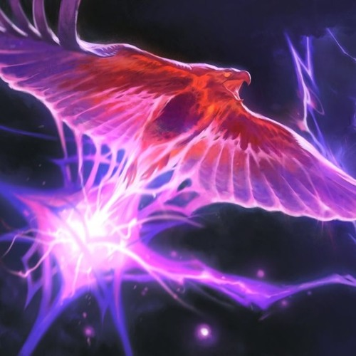 Your Izzet Phoenix Plan is Bad