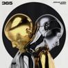 Zedd, Katy Perry   365 (Jonas Aden Remix)