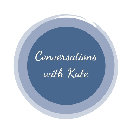 [059] Poem in Spanish, Power of Languages - My conversation with Karina Thorne, part 2