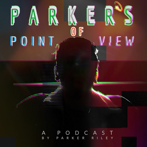 """Who Do You Think Killed JonBenét Ramsey?"" - With Jess Mckinzie - Parker's Point Of View - Ep. 3"