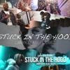 Larry Alibi Ft (090)Cubez - Stuck In The Hood