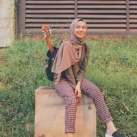 Cover mp3 Tolong - Budi doremi (Feby putri X inungs X radith