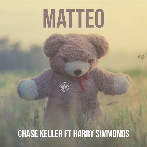 Matteo Song Cover