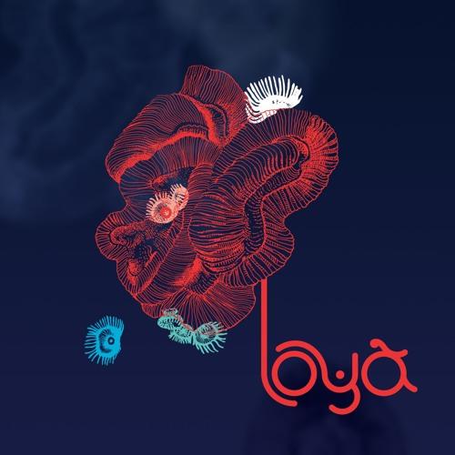 PREMIERE: Loya - Amba (Pigmaliao Remix)