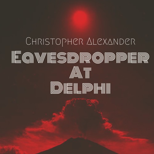 Eavesdropper At Delphi