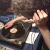 Colin Kafka DJ Set At The Bell