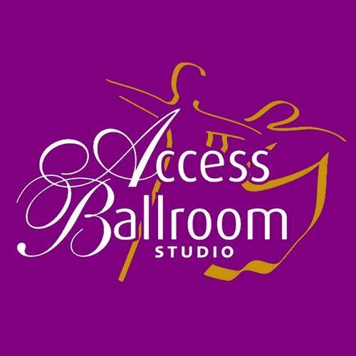 Access Ballroom Cha Cha Playlist