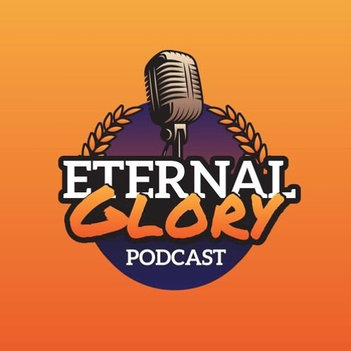 EP.2 — Why Legacy?