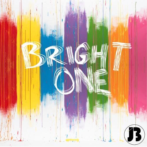 Bright One (feat. Sammy Adams)