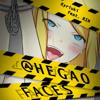 [V4x RIN ENGLISH] @hegao Faces *ORIGINAL*