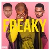 Freaky - Tory Lanez Ft Tyga, Chris Brown Remix