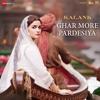 Ghar More Pardesiya (From Kalank) | Shreya Ghoshal | Pritam | Zee Music