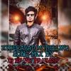 HYDERABAD MODELLING SONG MIX BY DJ BHANU PRAKASH AND DJ REVANTH SAGAR