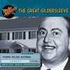 The Great Gildersleeve, Volume 1 By NBC Radio Audiobook Excerpt