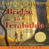 Bridge to Terabithia By Katherine Paterson Audiobook Excerpt