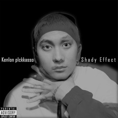 Shady Effect Mixtape Non - Stop Ver.