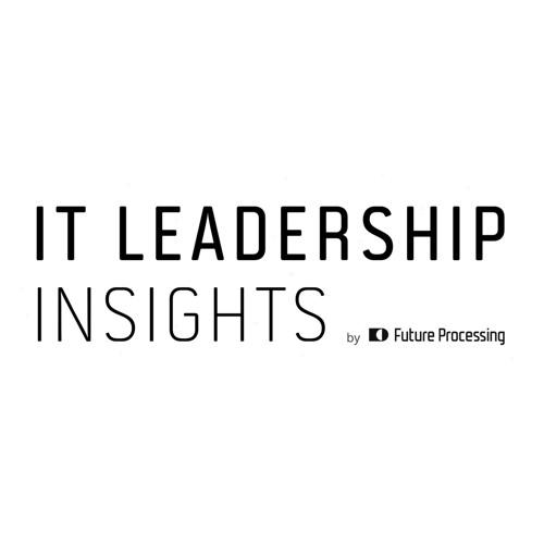 Preparing your organisation for digital transformation | IT Leadership Insights