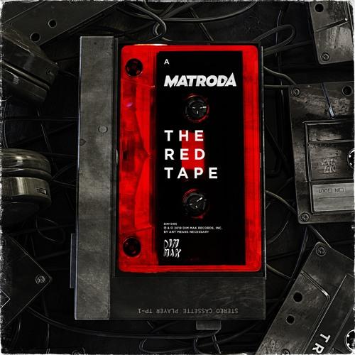 Matroda - That Beat
