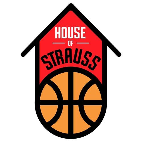 ep. 36: NBA Loyalty