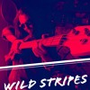Wild Stripes_ cover Motörhead (ace of spades)