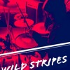 Wild Stripes_ Motörhead (ace of spades) Bass version