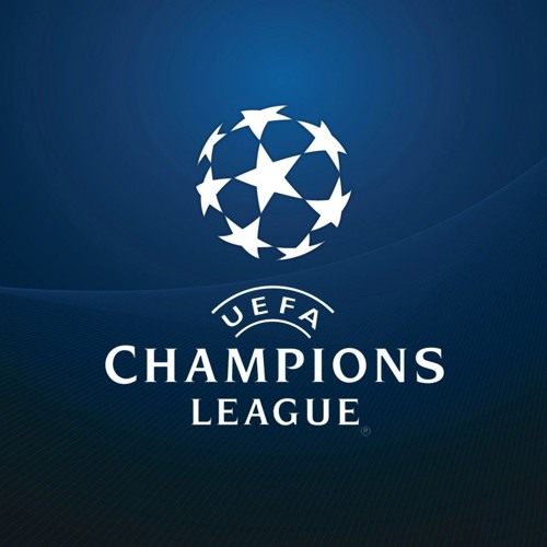 UEFA Champions League Anthem (Rhy Dongju Epic Remix) by Rhy Dongju ...