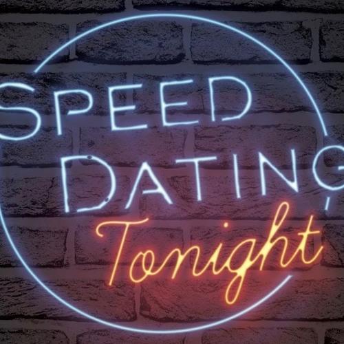 speed dating potsdam australske dating usluge besplatno