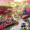 ROBLOX - Egg Hunt 2018 Soundtrack - Under Nest Theme