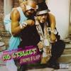 French Montana X Drake No Stylist Siimi Flip Mp3