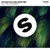Vintage Culture, Rooftime - I Will Find (Clubbers Remix) [OUT NOW]
