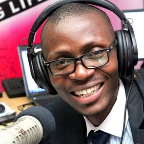 Citi Breakfast Show, Friday, 22nd March, 2019