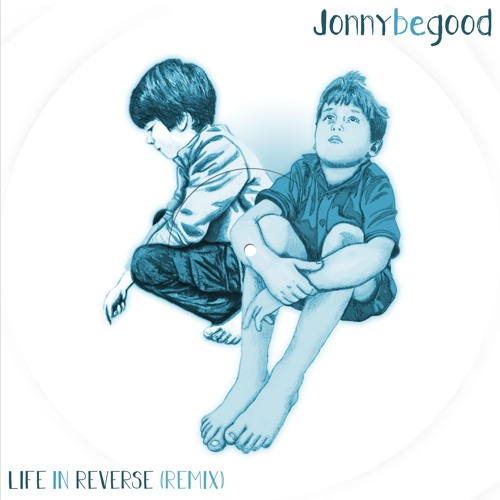 Life In Reverse - Original Remix