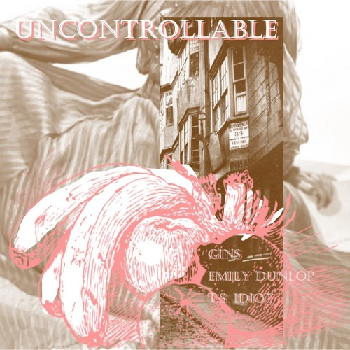 UNCONTROLLABLE (demo)