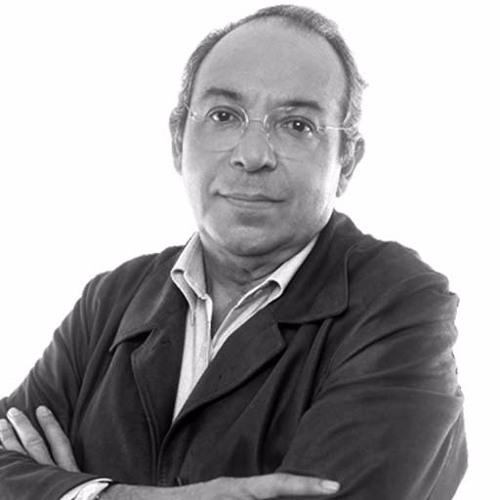 Héctor Aguilar Camín. El terrible Dios de Isaac Bashevis Singer