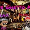 Download The Ghetto Clique Song .mp3 Mp3
