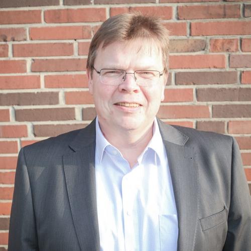 Jörg Knüffgen