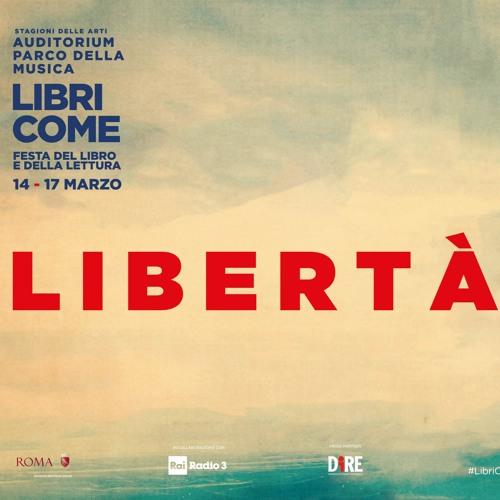 LIBRI COME 2019