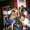 Push Good Music Radio Discusses COSON With Aibee Abidoye & Folu Storms