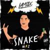 Lamooc - Snake *FREEDOWNLOAD*