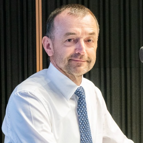 Miroslav Ivan - NDS pri tuneli Višňové nevyužila svoje práva... (Braňo Závodský Naživo)