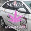 babelux 💔 - BR0K3L0V3 MMIX