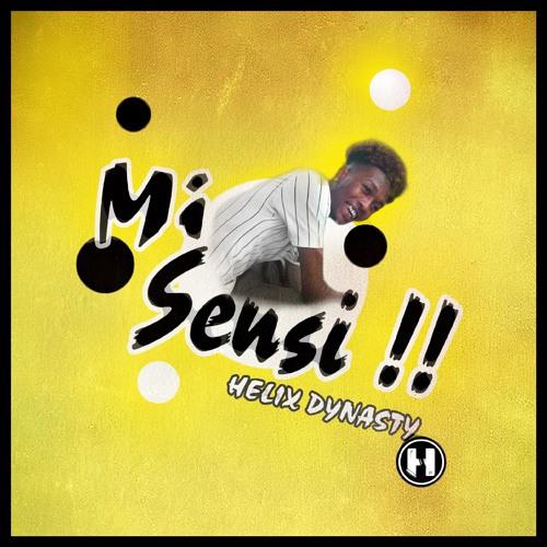 Helix Dynasty - Mi Sensi (Cosmos RDM) !!