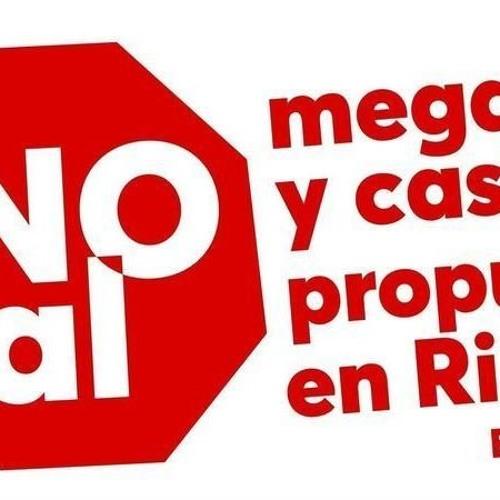 NO AL MEGA HOTEL Y CASINO