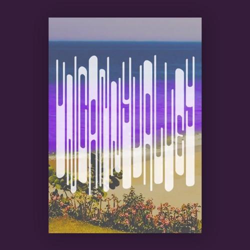 23 02 19 Cuthead - Uncanny Valley Vice Versa