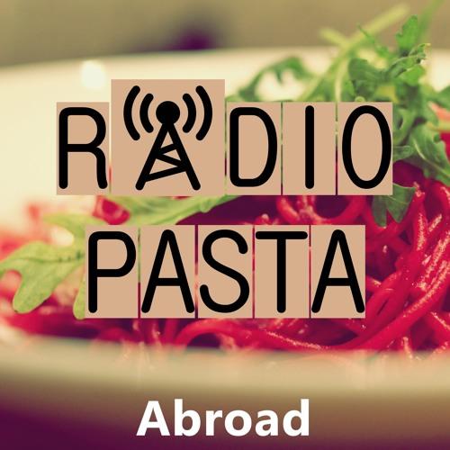 Folge 6: Abroad